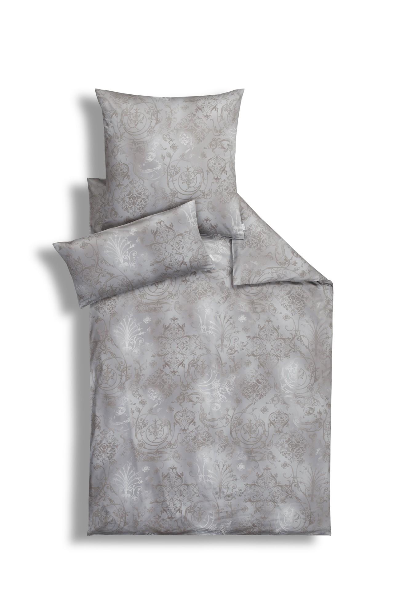 bettwsche jersey 155x220 fabulous bettwsche mako jersey on dekoration fur wohnzimmer mako. Black Bedroom Furniture Sets. Home Design Ideas