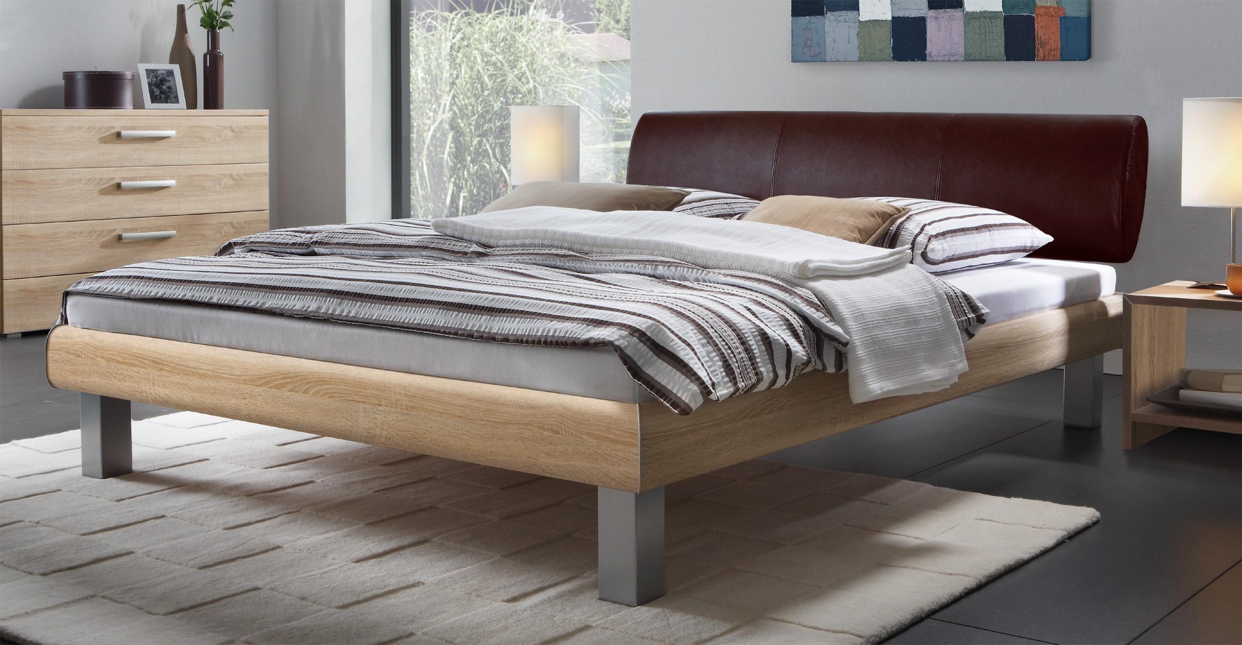 kojenbett 90x190 good bett x cm einzelbett holzbett natur lackiert kiefer massiv with kojenbett. Black Bedroom Furniture Sets. Home Design Ideas