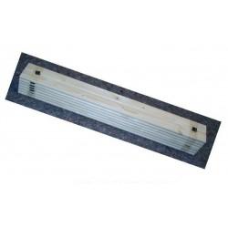 Rolllattenrost Rollrost 90x190 / 200 / 210