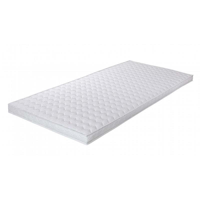matratzentopper kaltschaum classic 160x200 cm auflage. Black Bedroom Furniture Sets. Home Design Ideas