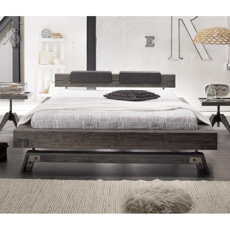bettrahmen 200x200 fabulous bettrahmen x thumb with. Black Bedroom Furniture Sets. Home Design Ideas