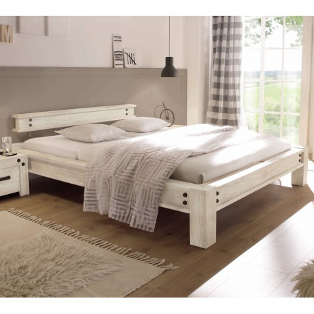 bettgestell interesting bettgestell x bett selber bauen weiss komforthohe with bettgestell. Black Bedroom Furniture Sets. Home Design Ideas