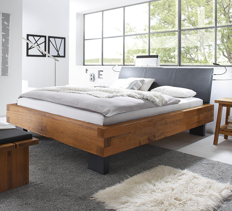 polsterbett hohes kopfteil elegant boxspring bett hohes. Black Bedroom Furniture Sets. Home Design Ideas