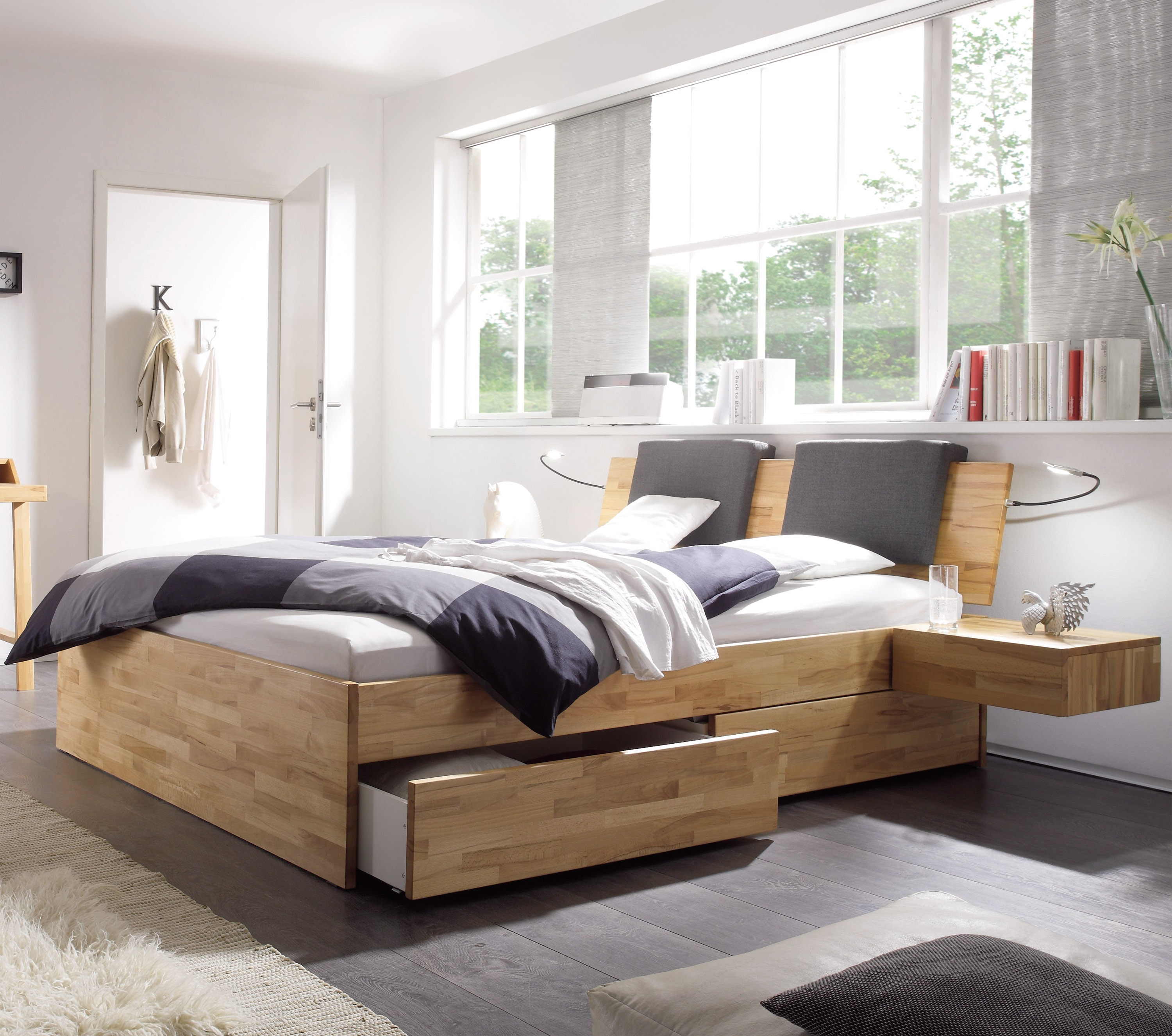 bett 100x200 mit bettkasten great taupe zoom with bett 100x200 mit bettkasten stunning. Black Bedroom Furniture Sets. Home Design Ideas