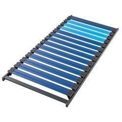 GOODSIDE Lattenrost 14 starr HEIA Typ E 100x220