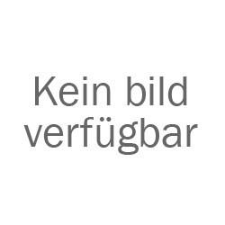 HASENA Wood Line Kopfteil Duo Kernbuche 180 cm